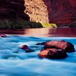 Grand Canyon, AZ. © Jack Dykinga