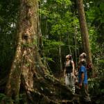 20060821-Costa_Rica3411