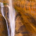 Lower Calf Creek Fall, Grand Staircase-Escalante National Monument, Utah
