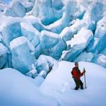 04-Fox Glacier