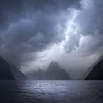 06-Fiordland in rain copy