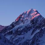 10-Aoraki Mt Cook-1