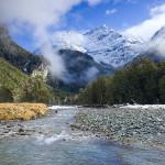 12-Mt Aspiring National Park copy