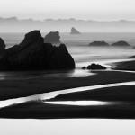 Harris Beach State Park, Brookings, Oregon