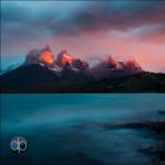 Patagonia Vision