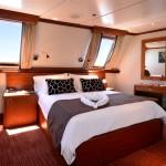 cabin-18-5360-high