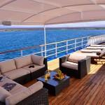sun-deck-5029-high-1