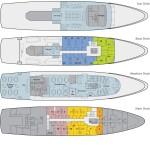 web-deck-plan-eclipse-2014