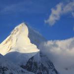 KTengri_Peak