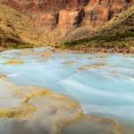 Grand Canyon by Raft