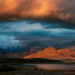 Hidden Patagonia